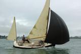 9663.JPG BayRaider Swallowboats