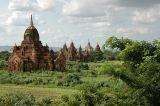 Spirit of Bagan