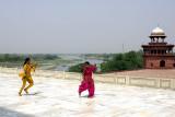 India Digital 2007