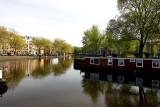 Amsterdam Digital 2007