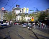 Amsterdam Color 2007