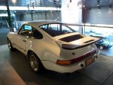 1974 Porsche 911 RS 3.0 Liter - Chassis 911.460.9103