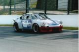 Porsche Days 05-05