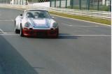 Porsche Days 05-19