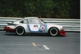 Porsche Days 05-20