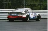 Porsche Days 05-21