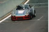 Porsche Days 05-43