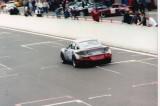Porsche Days 05-44