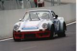 Porsche Days 05-53