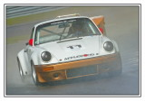 1974 Porsche 911 RS 3.0 Liter - Chassis 911.460.9044