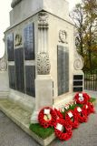 Thornaby Cenotaph