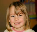 My Kid Sister, Ellie