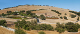 California Hills Panorama.jpg