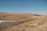 Lake of the Embalse