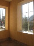 bernardsville windows