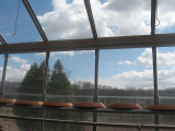 greenhouse window 2