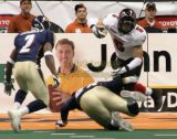 2006 Arena Football League Gallery