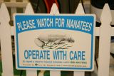 Operate with Care