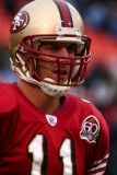 Alex Smith - 2005 #1 Draft Pick
