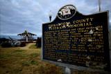 Tuscaloosa Veterans Memorial