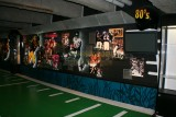 Alltel Stadium - Jacksonville, FL
