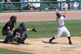 Detroit Tigers 3B Brandon Inge