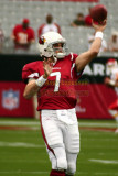 Matt Leinart - 2004 Heisman Trophy Winner