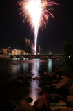 Grand Rapids, Michigan - July 4, 2007