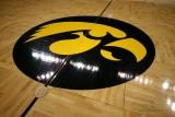 Carver-Hawkeye Arena - Iowa City, IA