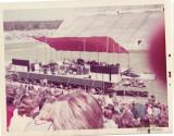 Tampa Stadium - Tampa, FL (circa 1974)