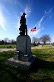 Federal Hill - Baltimore, Maryland
