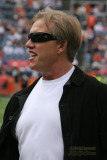 John Elway - 1983 #1 Draft Pick, Pro Football Hall of Famer