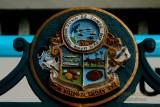 Seal of Tampa