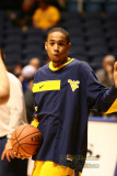 UCLA at West Virginia