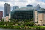 Tampa Bay Times Forum - Tampa, FL