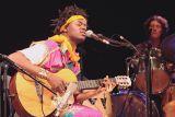 Niwel Tsumbu Duo (2)
