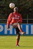 Arouna Koné