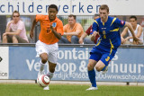 The Netherlands -17