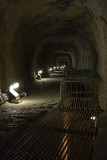 Tunnel of Eupalinos