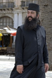Orthodox Greek