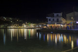 Kokkari at Night