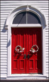 Church Doors.JPG