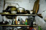 China -kitchen