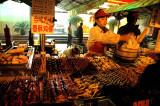 China-  Night Market