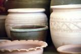 Clay Pots 1