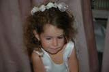 Flower Girl Sydnee.JPG