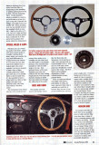 MG Enthusiast Page 2