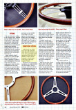 MG Enthusiast Page 3