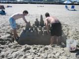 Beach 004.jpg
