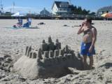 Beach 008.jpg